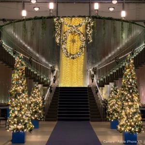 【宿泊記】グランドニッコー東京 台場、客室でのコンセントやUSBポートは