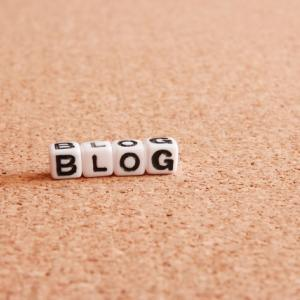 【サイトのご紹介】ブログ専門のアンテナサイトを紹介します