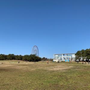 【最高の眺め!】葛西臨海公園から見える観光名所5つとは?