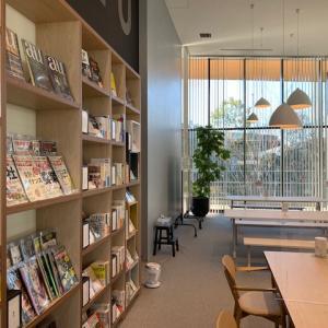 【起業に興味があればOK】東京で無料で利用できるラウンジスペース
