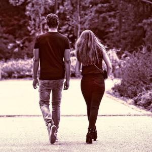 夫婦喧嘩にうんざり!「すれ違う男女」から学ぶ良好な恋愛・結婚関係
