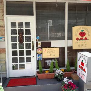 カレーランキング日本一に輝いた荻窪の名店「トマト」の和牛カレー