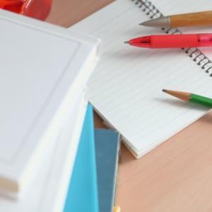 【日大通信】実録・1年間で教職コースを修了!効率的な履修計画を大公開