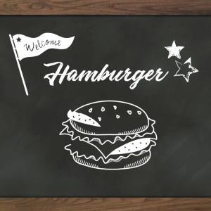 【超絶品♡】最高にジューシーなバーガーが自慢のレストラン3選(ブリスベン編)