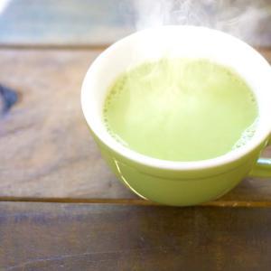 ブリスベン市内で絶品お抹茶ドリンクが味わえるカフェ3選