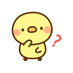【雑記】担当してくれた○○さん!! お元気ですか!?