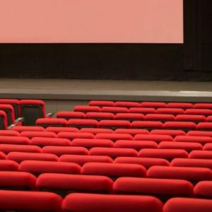 久々の映画館 ミッドナイトスワン