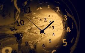 【時間は悲しみを癒さない】本当の悲しみを癒すために大事なこと