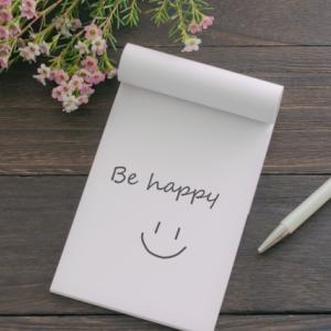 【幸せの法則】映画パラサイトを観て、幸せとは何か考えてみました。
