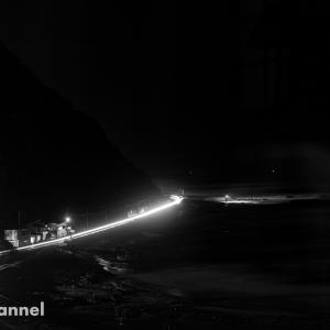 夜景201912-2