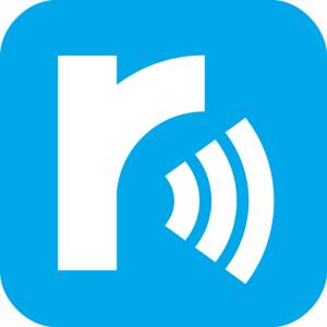 日曜日のラジオがアツい!個人的日曜日ラジオ・ラインナップ