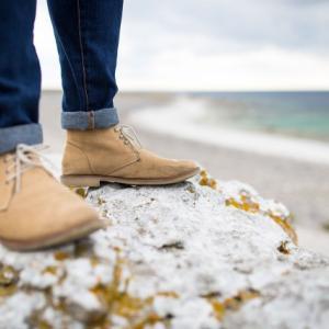 靴のクリーニング|会津の料金は?カビ・臭いのリペアができる?