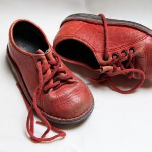 靴のクリーニング|馬喰町の料金は?カビ・臭いのリペアができる?