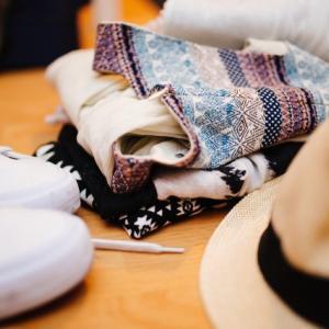 靴のクリーニング|行徳の料金は?カビ・臭いのリペアができる?