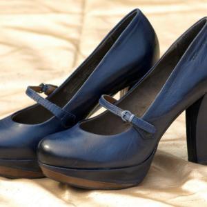 靴のクリーニング|九戸郡軽米町 の料金は?カビ・臭いのリペアができる?