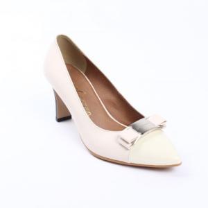 靴のクリーニング|九戸郡九戸村 の料金は?カビ・臭いのリペアができる?