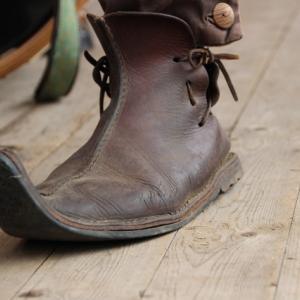 靴のクリーニング|下閉伊郡岩泉町 の料金は?カビ・臭いのリペアができる?