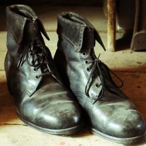靴のクリーニング|紫波郡紫波町 の料金は?カビ・臭いのリペアができる?