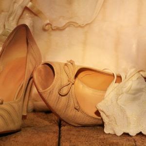 靴のクリーニング|紫波郡矢巾町 の料金は?カビ・臭いのリペアができる?