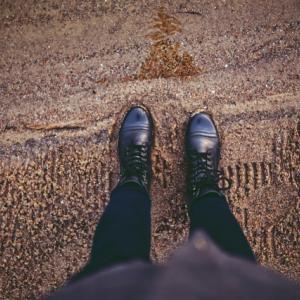 靴のクリーニング|滝沢市 の料金は?カビ・臭いのリペアができる?
