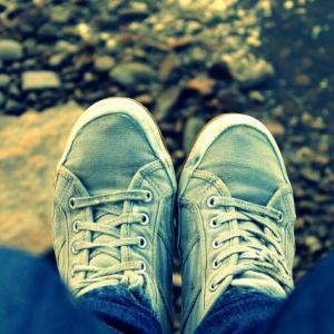 靴のクリーニング|遠野市 の料金は?カビ・臭いのリペアができる?
