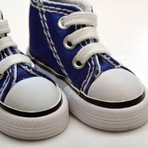靴のクリーニング|二戸郡一戸町 の料金は?カビ・臭いのリペアができる?