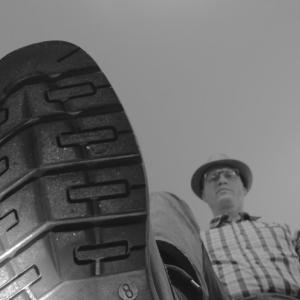 靴のクリーニング|八幡平市 の料金は?カビ・臭いのリペアができる?