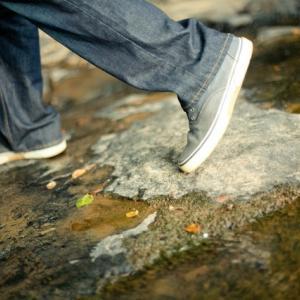 靴のクリーニング|和賀郡西和賀町 の料金は?カビ・臭いのリペアができる?