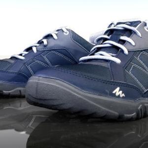 靴のクリーニング|盛岡市 の料金は?カビ・臭いのリペアができる?