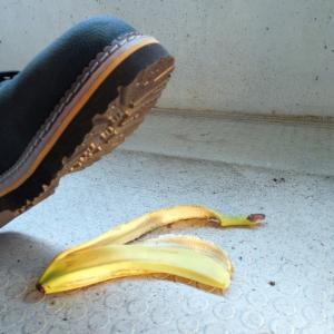 靴のクリーニング|伊具郡丸森町 の料金は?カビ・臭いのリペアができる?
