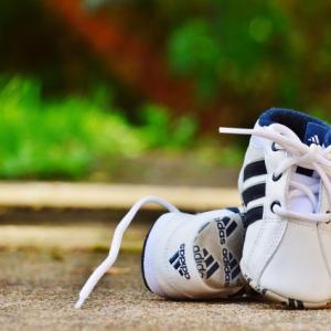 靴のクリーニング|岩沼市 の料金は?カビ・臭いのリペアができる?