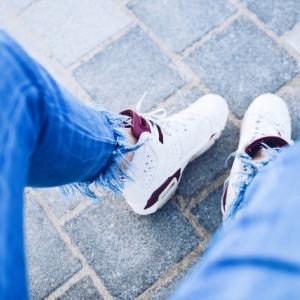 靴のクリーニング|刈田郡蔵王町 の料金は?カビ・臭いのリペアができる?