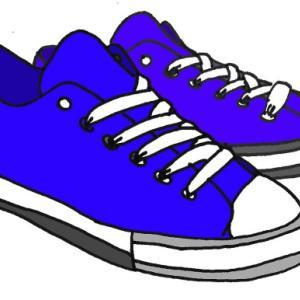 靴のクリーニング|角田市 の料金は?カビ・臭いのリペアができる?