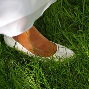 靴のクリーニング|牡鹿郡女川町 の料金は?カビ・臭いのリペアができる?