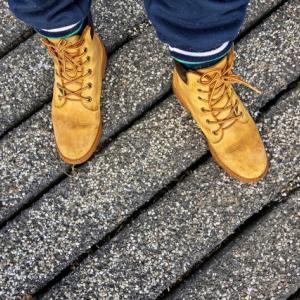 靴のクリーニング|加美郡加美町 の料金は?カビ・臭いのリペアができる?
