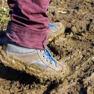 靴のクリーニング|刈田郡七ヶ宿町 の料金は?カビ・臭いのリペアができる?