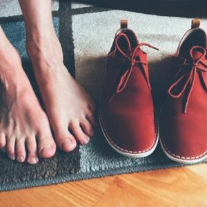 靴のクリーニング|  東松島市 の料金は?カビ・臭いのリペアができる?