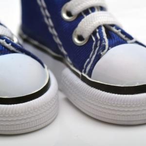 靴のクリーニング|  本吉郡南三陸町 の料金は?カビ・臭いのリペアができる?