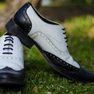 靴のクリーニング|  会津若松市の料金は?カビ・臭いのリペアができる?