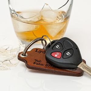 山口達也容疑者の一件に見る、「飲酒運転」ではなく「酒飲み」に対する世間の目の厳しさ。