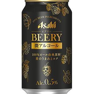 ノンアルコールビールは再飲酒の呼び水になるか否かという問題について、余計なお世話ながら考えてみた!