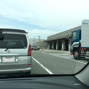 【ムーヴ】普通車登録・普通車公認への道 Part⑤~L175S~