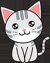 【バンコク訪問道中膝栗毛】ウィルス対策マウス購入、そして名古屋風ナポリタンいただきました!スキップ♪スキップ♪