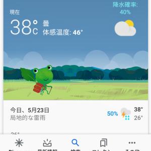 【タイの田舎で生活の知恵】今日も体感46度なので日進のトムヤンクン\(^o^)/#ทอมย่างคุณ