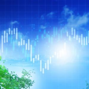 ESG投資熱の高まり