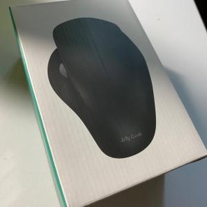 Amazon 初売り マウス購入