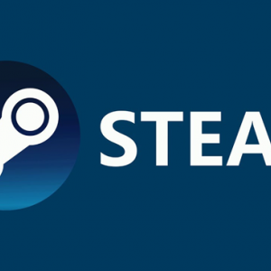【超初心者向け】『Steam』のはじめかた。