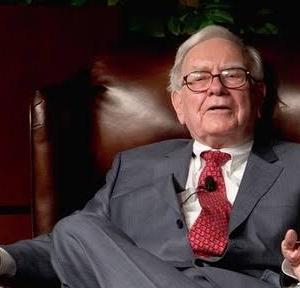コント 投資家とベンチャー経営者