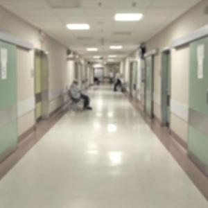 「急性期看護師向いてないよ」と言われた【3年我慢 or 逃げる】
