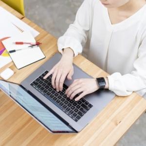 弥生会計の効率的な入力の仕方 入力の際にはサーチキーを使おう!